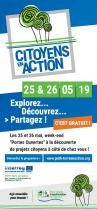 image Citoyens_en_action_25260519_Page_1.jpg (0.1MB)