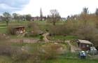 helenedeleau_panoramique-jardin.jpg