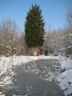 heloiseetrobinderozier_neige-043.jpg