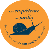 image EnqueteuR_Logo_escargot.png (38.5kB)