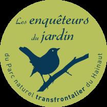 image Logo_Enquteursdujardin_2018.png (66.7kB)