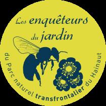 image Logo_Enquteursdujardin_20192_sanseffets.png (0.1MB)